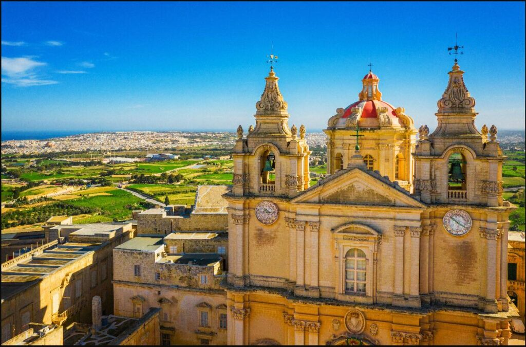 Malta 2